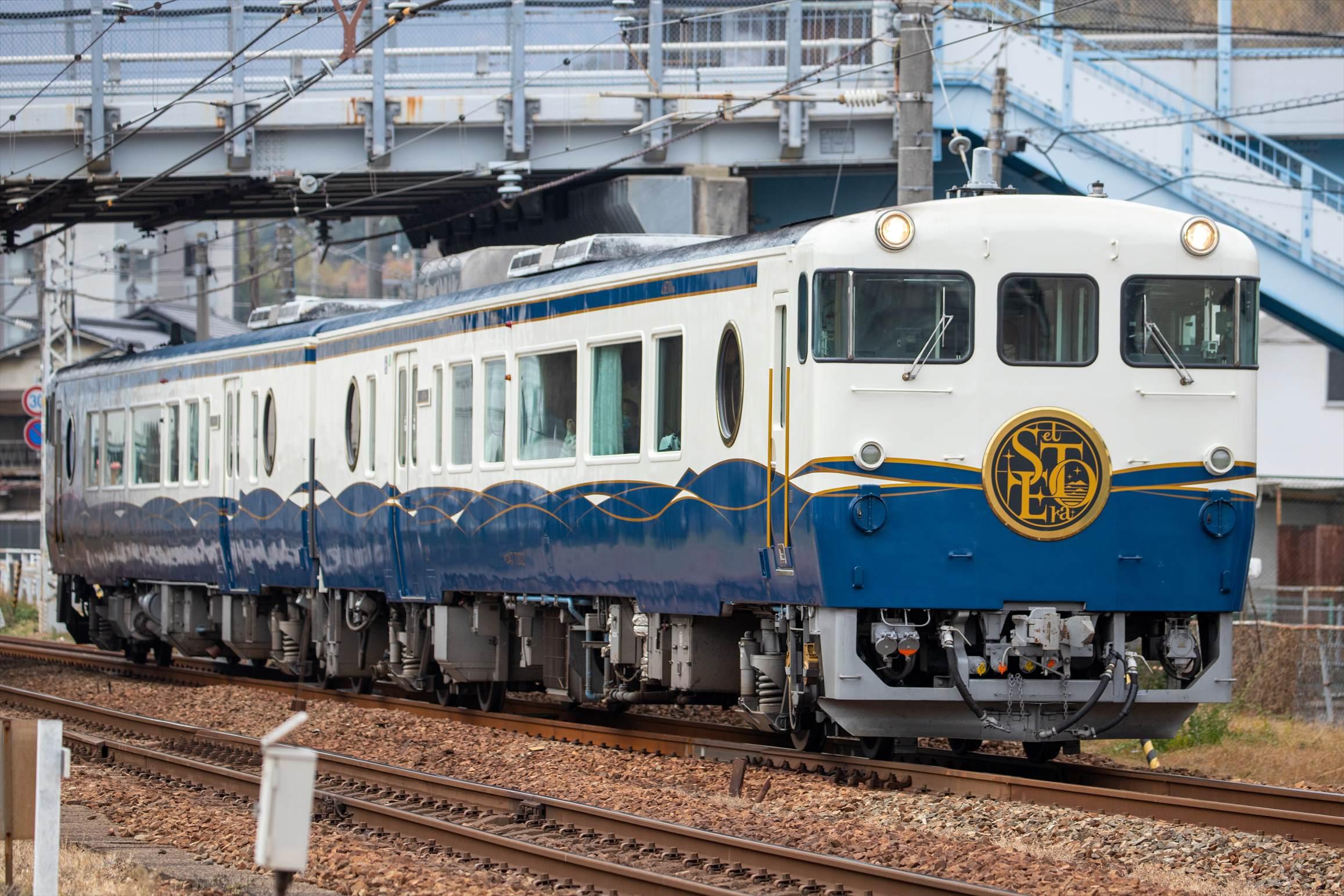 表 呉線 時刻 広島駅(JR呉線 広・坂方面)の時刻表